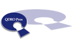 QDRO Pros, Inc
